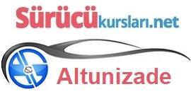 altunizade sürücü kursları