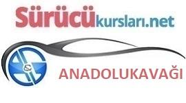 anadolukavagi sürücü kursları