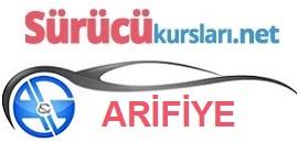 arifiye sürücü kursları