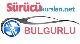 bulgurlu sürücü kursları