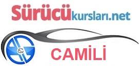 camili sürücü kursları