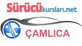 camlica sürücü kursları