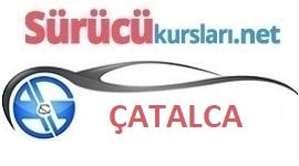 catalca sürücü kursları