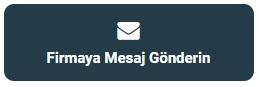 Firmaya Mesaj Gönder