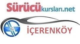 icerenkoy sürücü kursları
