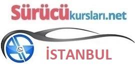 istanbul sürücü kursları