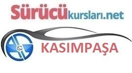 kasmpasa sürücü kursları
