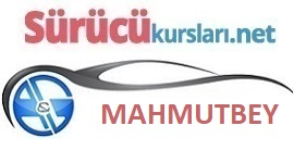 mahmutbey sürücü kursları