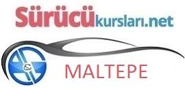 Maltepe Sürücü Kursları