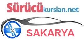 sakarya sürücü kursları