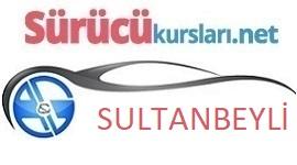 sultanbeyli sürücü kursları