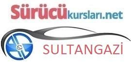 sultangazi sürücü kursları